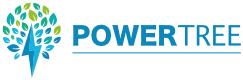 Power Tree Logo